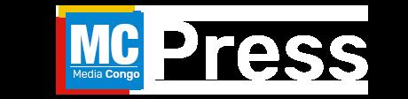 Media Congo Press